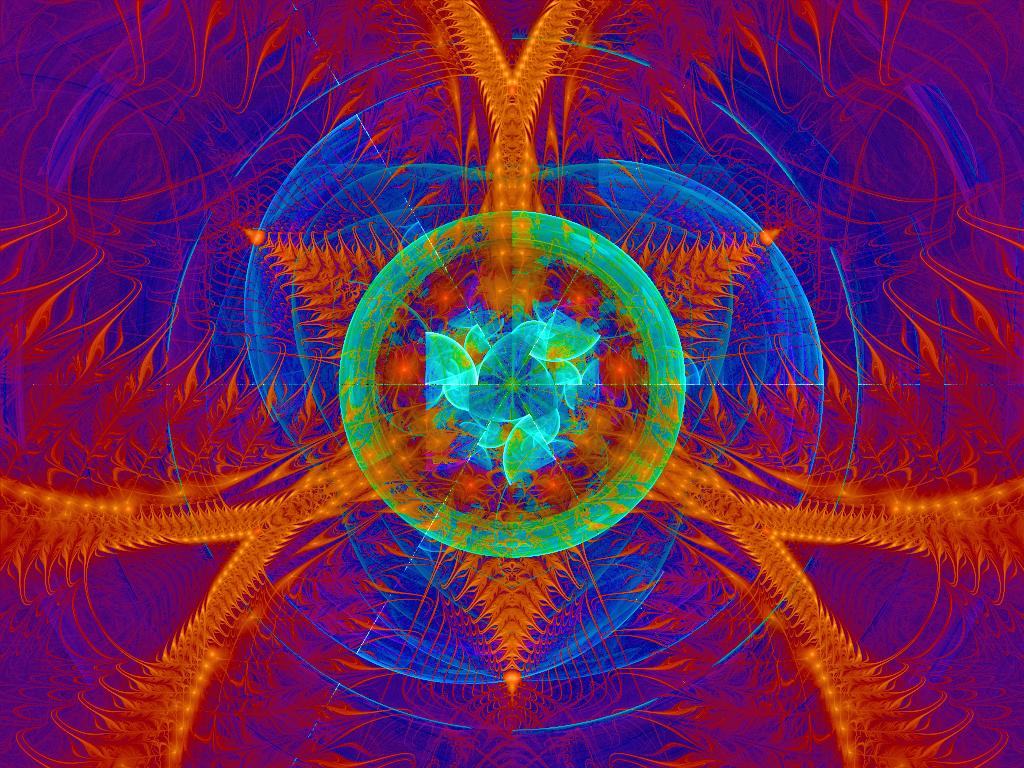 vectorflame by ChasMandala