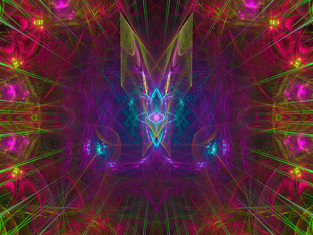 piquant primrose by ChasMandala
