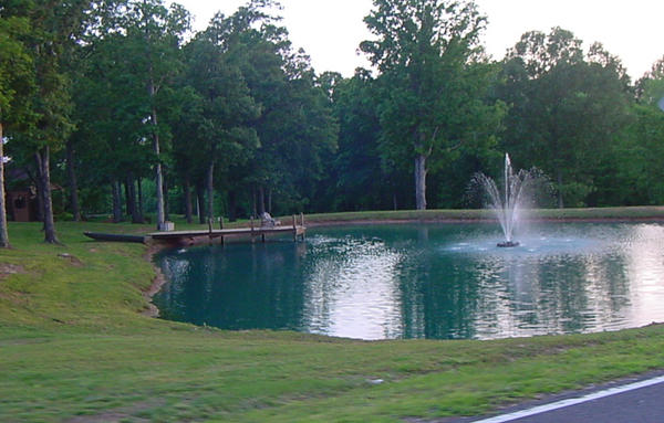 green pond chatrooms Get directions, maps, and traffic for green pond, al check flight prices and hotel availability for your visit.