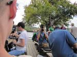 ATX devmeet 2012 : 5 by iLL-Lozenge