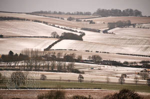 ExpoLight-The-Lincolnshire-Wolds-Winter-2018 (SP)