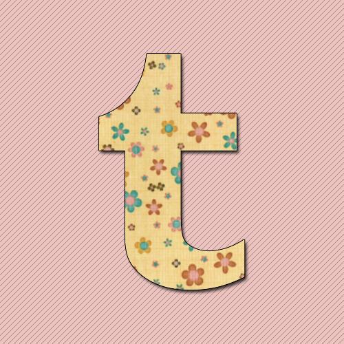 Tumblr Icon by grumpylhen
