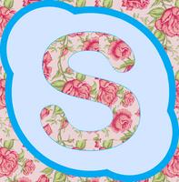Skype by grumpylhen