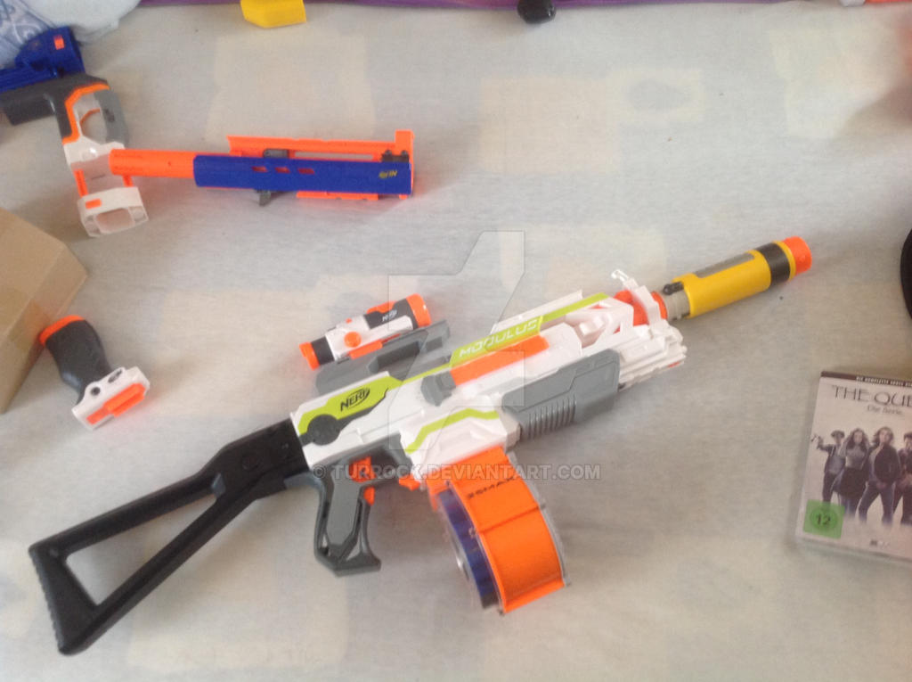 Nerf Modulus Idea by Turrock