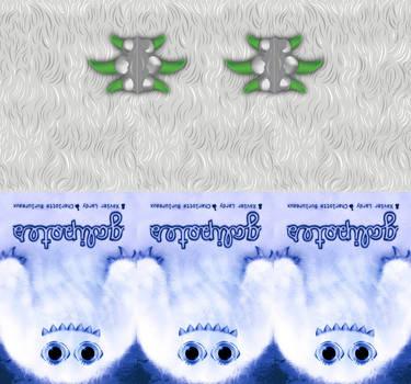 Galipotes - Cards 8 of 18 by XavierLardy