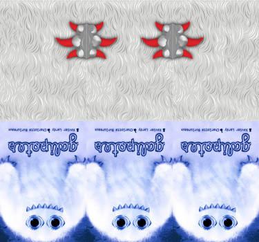 Galipotes - Cards 9 of 18 by XavierLardy