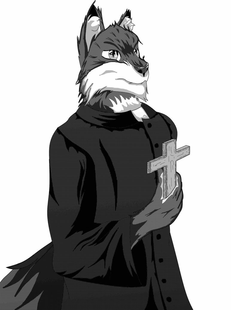 furry_priest_by_kjp678-dcnhuoi.jpg