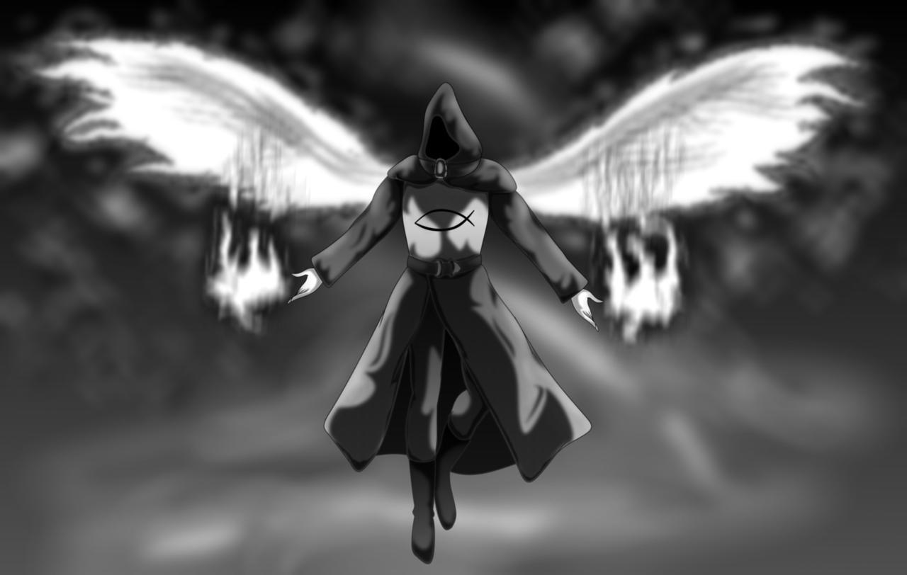 dark_angel_by_kjp678_de7gii4-fullview.jpg?token=eyJ0eXAiOiJKV1QiLCJhbGciOiJIUzI1NiJ9.eyJzdWIiOiJ1cm46YXBwOiIsImlzcyI6InVybjphcHA6Iiwib2JqIjpbW3siaGVpZ2h0IjoiPD04MTIiLCJwYXRoIjoiXC9mXC84YzExYTUwMy1mZDgwLTQxMGUtOWQzMS1jM2I3M2E1NjkxNGRcL2RlN2dpaTQtNjExZTE3ZWQtNTIzYy00YjQ4LWI1MzAtZmFkZGE1MzJkNWEyLmpwZyIsIndpZHRoIjoiPD0xMjgwIn1dXSwiYXVkIjpbInVybjpzZXJ2aWNlOmltYWdlLm9wZXJhdGlvbnMiXX0.S6nktht001mf20zssf8cq2rW-cc6Cjd0TquCl-FyZkU