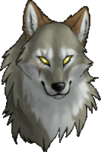 Wolfhome-Freebies's Profile Picture