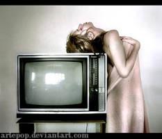 TV by artepop