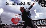 Daniel Radcliffe - Punk