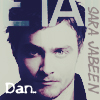 http://fc09.deviantart.net/fs71/f/2010/175/a/a/Daniel_Radcliffe__Icon_by_sarajabeen95.jpg