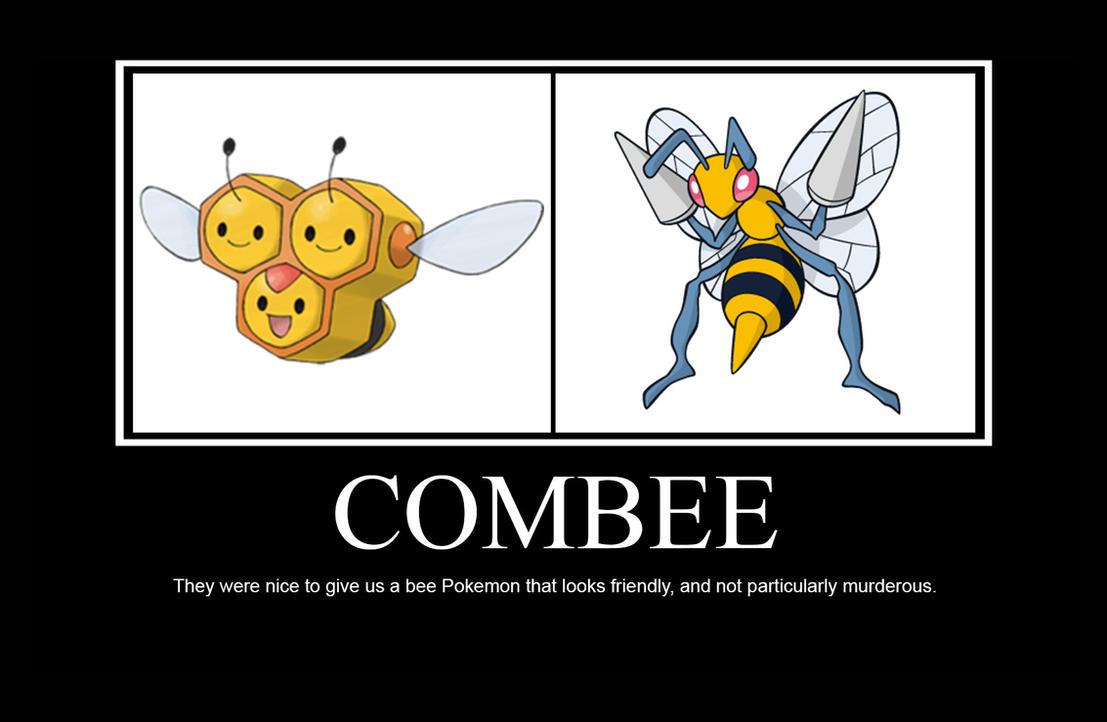 Combee Pokemon Meme By Thegreenmachine987 D83omr0 Jpg 1 107 722 Pixel Pokemon Pokemon Memes Memes