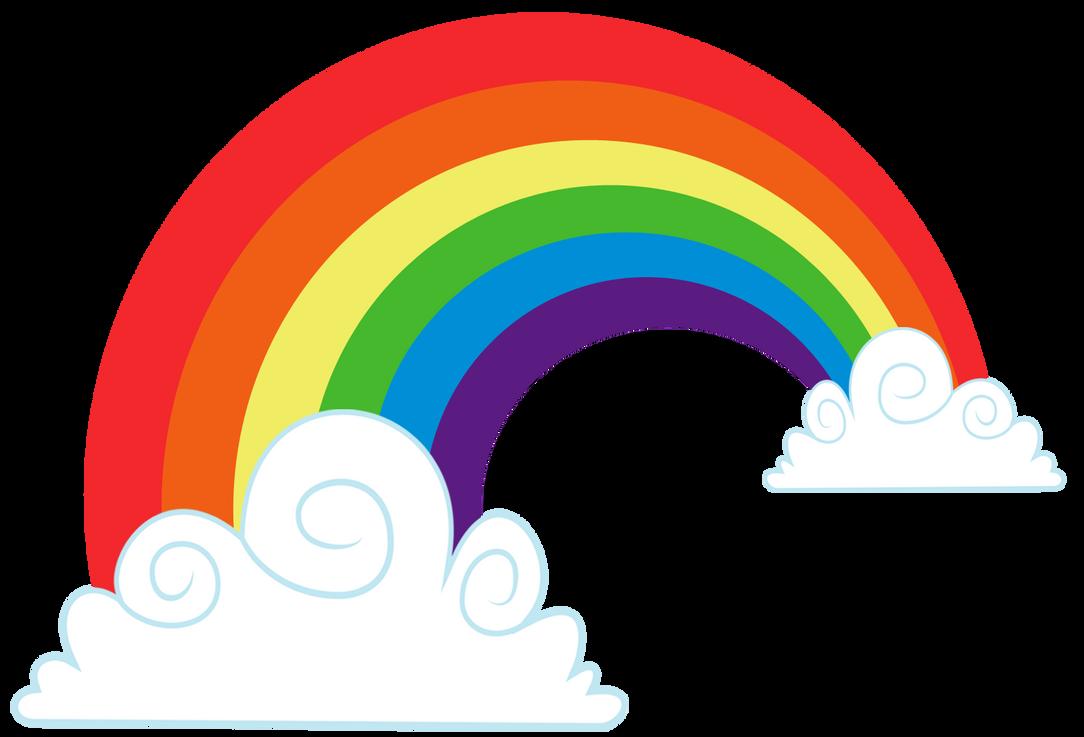 меню для детского сада шаблоны картинки