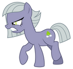 Limestone Pie Vector