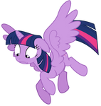 Twilight Vector #2