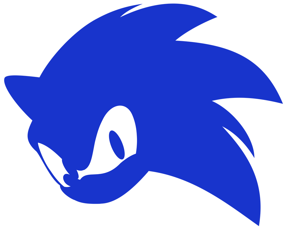 Sonic Generations - Xbox Ultimate celebration of 20 Years of Sonic gaming Sonic Generations is a single player action-platforming game that blends 20 years of the adventures of Sega's iconic video game hedgehog into a single release not to be missed by longtime and new fans alike.