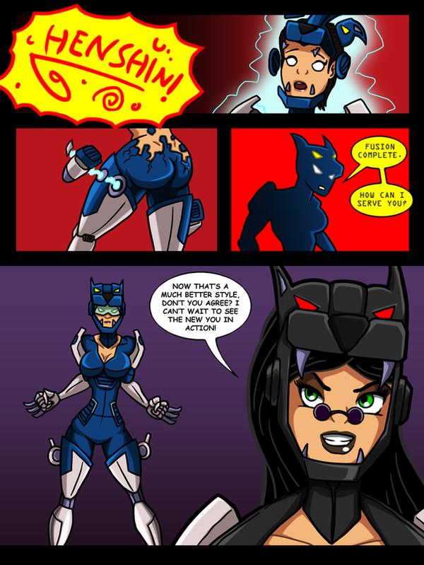 slugfest-transformers