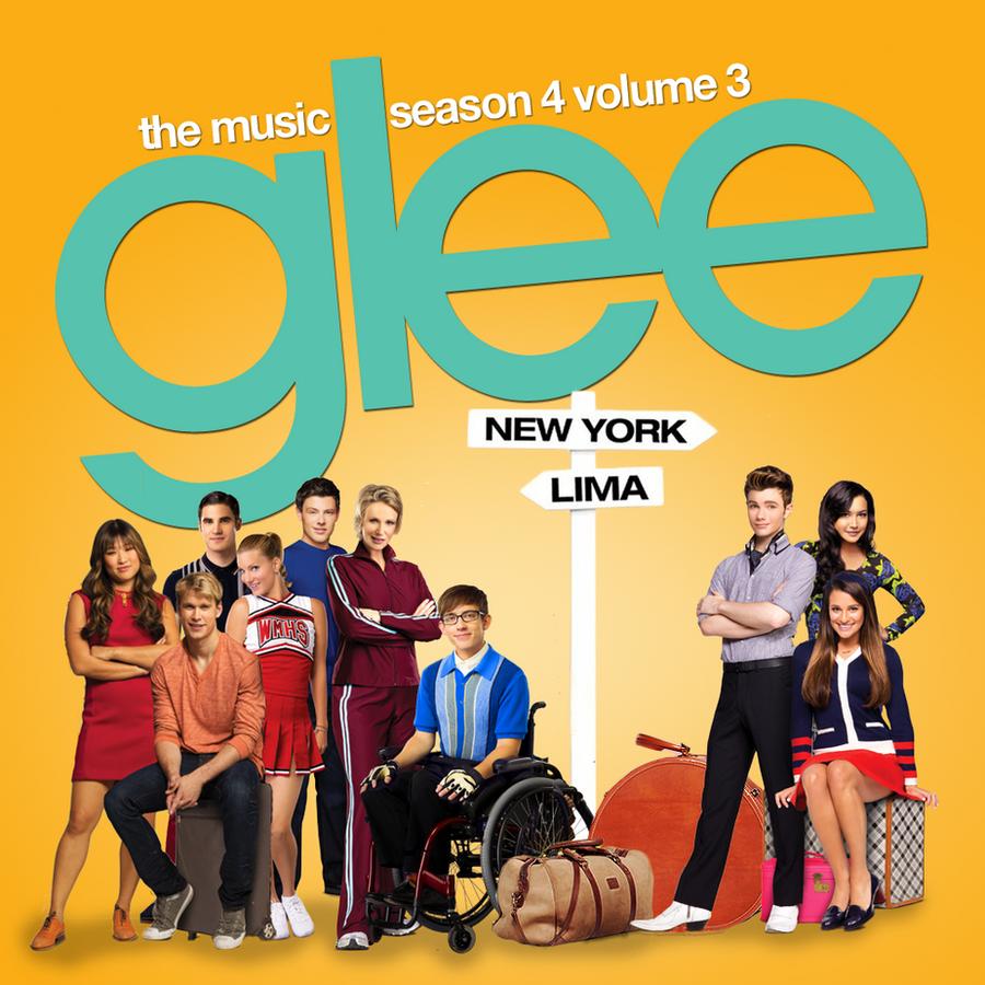 Free Glee Season 4 Mp3 Download - Mp3Take