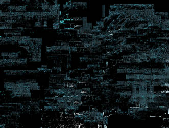 Cyberopolis Corrupted by Nazaxprime