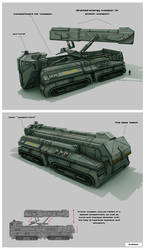 TPU-36 by snickon