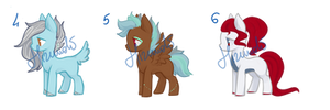 MLP adopts #2 [OPEN] (25 points)
