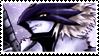 Beelzebumon stamp