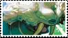 Walrein stamp