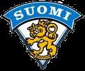 Leijonat stamp by Jontukka