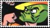 The MASK stamp 2 by Jontukka
