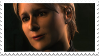 Dead space Nicole stamp by Jontukka