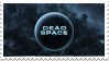 Dead space stamp by Jontukka