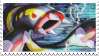 Eelektross stamp