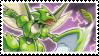 Scyther stamp by Jontukka