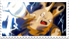Elekid stamp by Jontukka