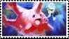 Corsola stamp by Jontukka