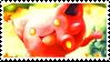 Hoppip stamp by Jontukka
