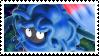Tangrowth stamp 2 by Jontukka
