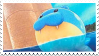 Spheal stamp by Jontukka