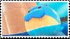 Spheal stamp by Jontukka
