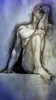 Paul Cadmus Drawing_WIP2