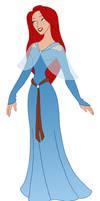 Dress for fashionGIRL18