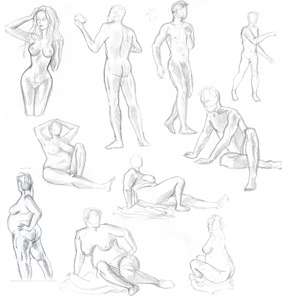 2 furthermore Riverwest Radio Station Granted additionally Life Drawings 153159908 additionally Were Moving furthermore The Neighbourhood Project. on studio lot
