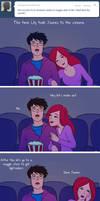 The Muggle Life