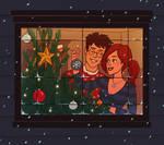 Jily Christmas