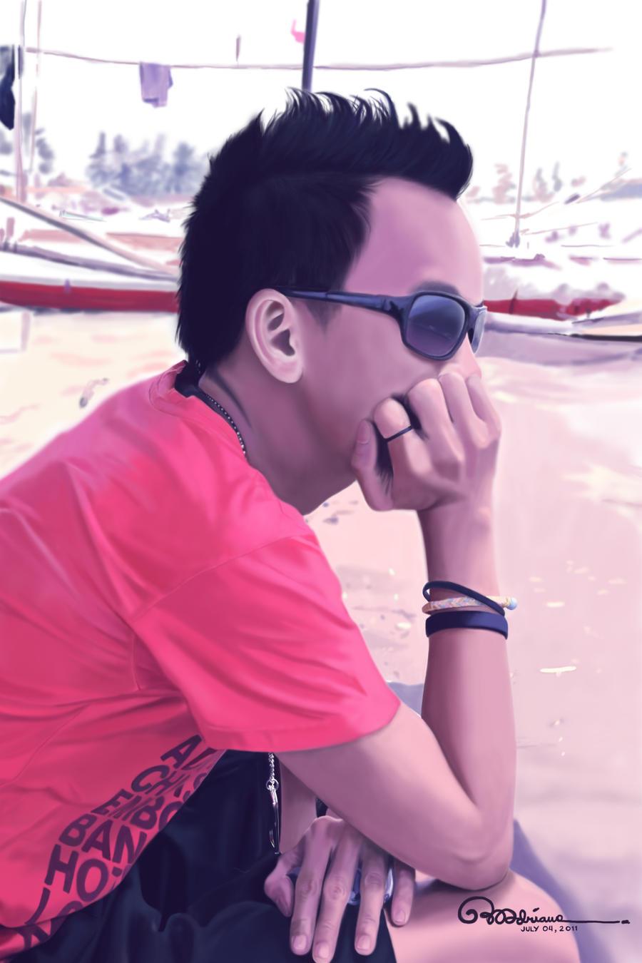 asoulofanartist's Profile Picture
