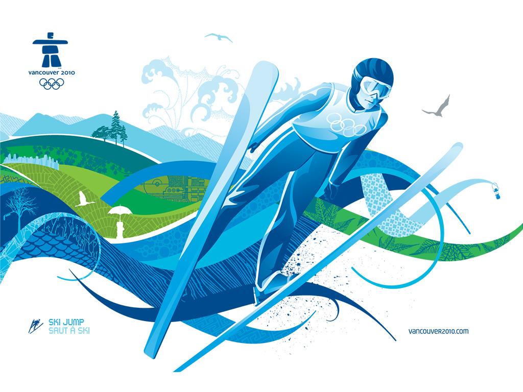 картинки видов спорта фоном