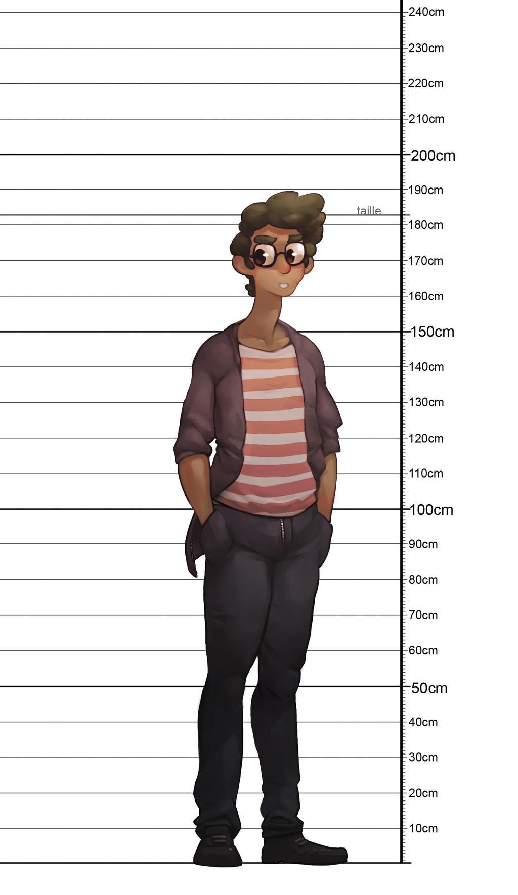 guimero64's Profile Picture