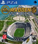 Madden World
