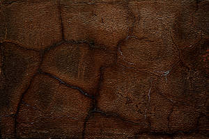 Texture 111 by deadcalm-stock
